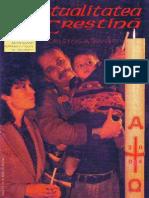 Actualitatea Crestina 2004.04