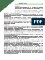 Direito Fiscal i Apontamentos_2