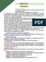 Direito Fiscal i Apontamentos_3