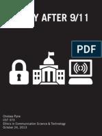 pyne-privacyafter911