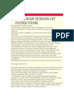 patriotisme-130321025348-phpapp02