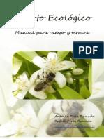 Huerto Ecológico