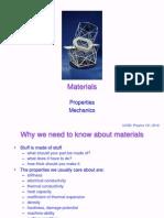 03 Materials