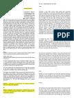162615306 Insurance Digest Printing