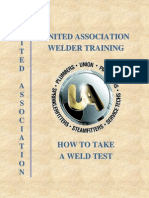 How _to_Take_Weld _TestNCPWB-TR-How to Take Weld Test