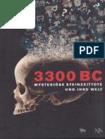 3300_b.c..pdf