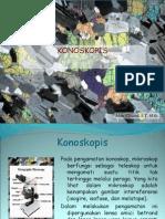 Konoskop.pdf