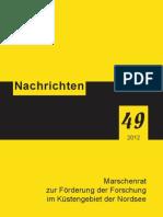 Nachrichtenheft49_2012.pdf