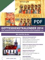 AGBW_Gottesdienstkalender_2014.pdf