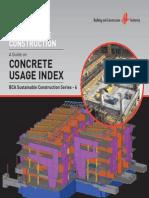 2012 Singapore Resourceefficient Cement Publication