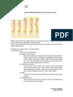 Des2012_komplikasi Dan Rehabilitasi Pada Patah Tulang