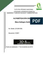 MezaGallegosGuillermo_ActComp2.1.doc