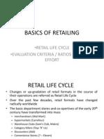 2 Basics of Retailing 2