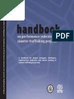 Pi Handbook 180808