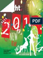 2night dicembre 2013 - Abruzzo