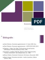 Curs 1_Economia Agroturismului_ 2013