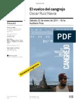 pdf_610_esp