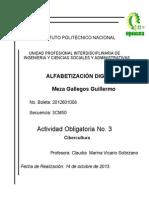 MezaGallegosGuillermo_Act.3.doc