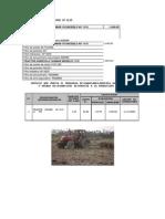 Filtros Tractores Yanmar Af 1110