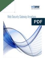 Webinar Websense Web Security Gateway Anywhere.pdf