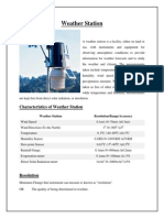 Weather Station report.pdf