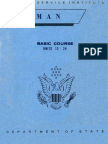 Fsi GermanBasicCourse Volume2 StudentText