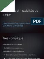 luxation-instabilités carpe ADERF - copie.pdf