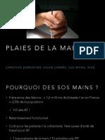 plaies palmaires Kinés 2013 - copie.pdf