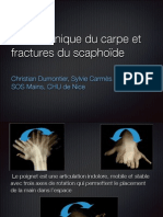biomécanique carpe et scaphoide-ADERF - copie.pdf