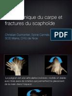 biomécanique carpe et scaphoide-ADERF - copie.pdf