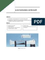 P02 Bernouilli