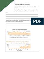 Chap4FundamentalsPricingRevenueManagement Workbook