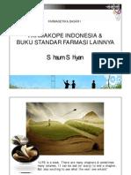 FD 002_Shaum Shiyan_ FI & Buku Standar Farmasi