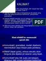 6.Kalimat Efektif1.ppt