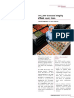 ISO 22000  tool_5-04
