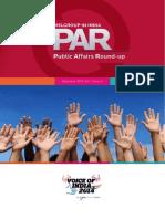 2014 17th pdf marketing edition
