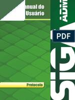 Manual Protocolo.pdf