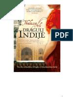 Dragulj-Indije