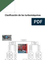 diapositivas turbinas (2)