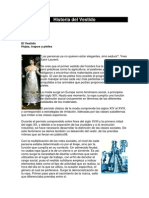 Historia del Vestido.docx