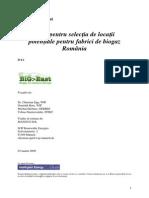 ANNEX 2-48 WP6 D6.2 Guideline-Romania