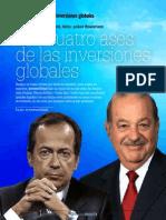 informe-especial-inversores-expertos.pdf