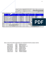 Aplicatia_3_Excel - Stat de Plata (EXAMEN)-1