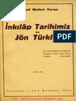 Ahmet-Bedevi-Kuran-İnkılap-Tarihimiz-ve-Jon-Turkler-e-kitap