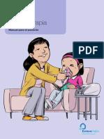 17_29_materiales-de-descarga-y-consulta-online_contenido_subapartado.pdf