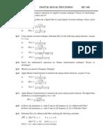 ASSIGNMNT_1-EEC602-_2012-13_
