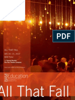 26244 AllThatFall TeacherGuide WEB