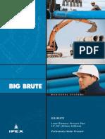Big Brute Brochure (International)