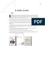 Adobe Acrobat Reader Español - Manual