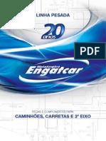 ENGATCAR - CATALOGO LINHA PESADA.pdf